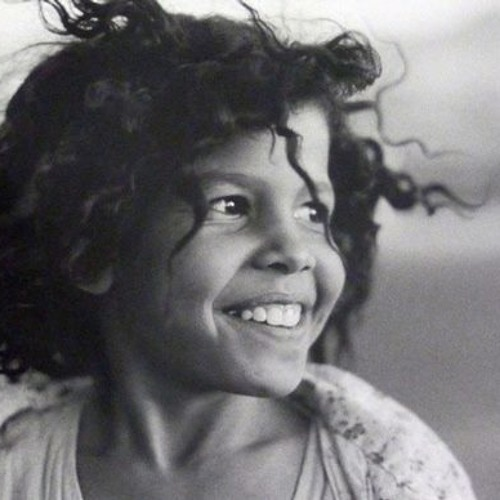 Huda Qamhiyeh's avatar
