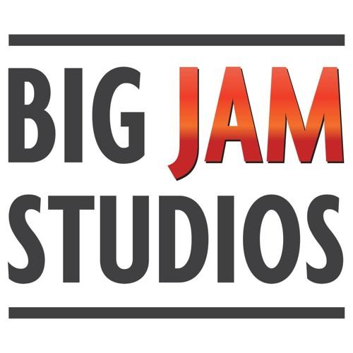 Big Jam Studios's avatar