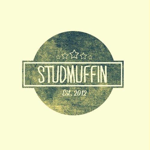 StudmuffiN's avatar