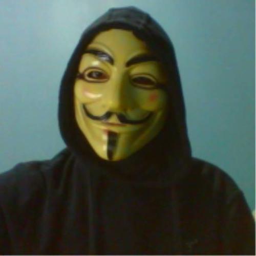 Karlos Oliveyra's avatar