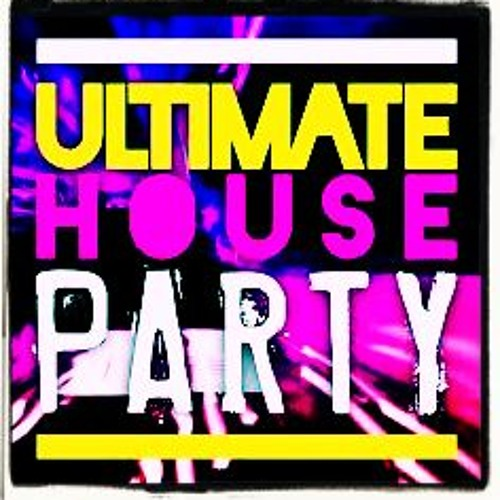 Electro&House Dance Mix's avatar