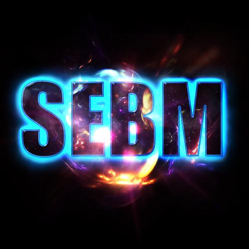 SEBM Production's avatar