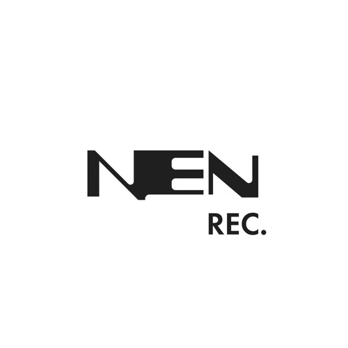 NEN Records's avatar