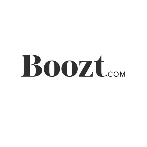 Boozt Com