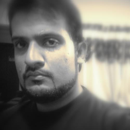 Atif Ali 5's avatar