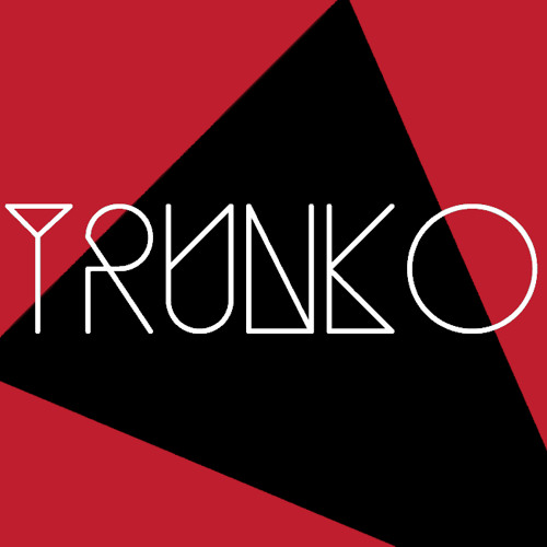 Trunko's avatar