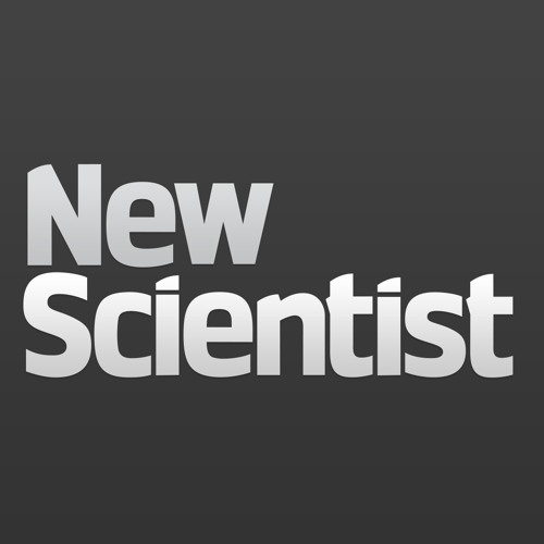 New Scientist's avatar