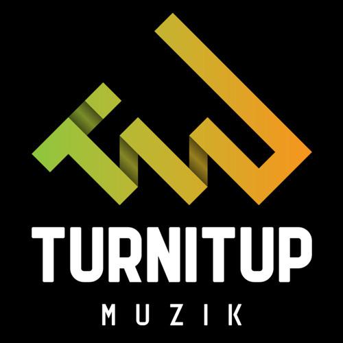 TurnItUp Muzik's avatar