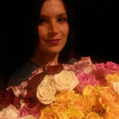 Marcelina Ni's avatar