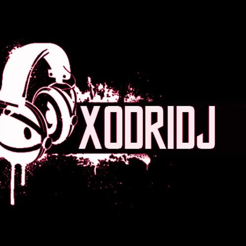 Xodri DJ's avatar