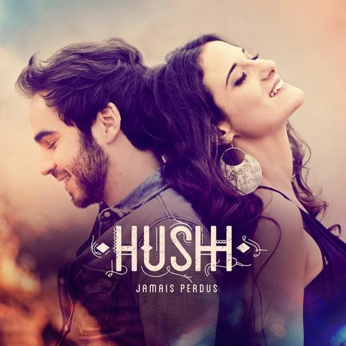 Hushh's avatar