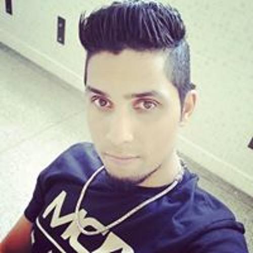 user179954319's avatar