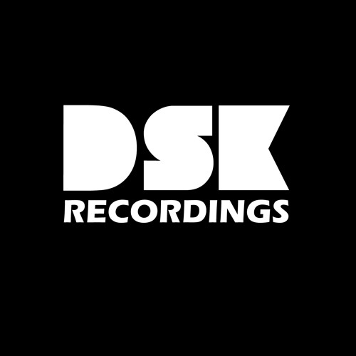 DSK RECORDINGS's avatar