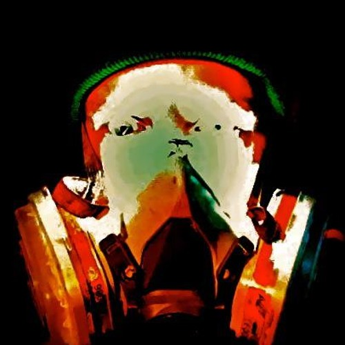 CAP10NEMO's avatar
