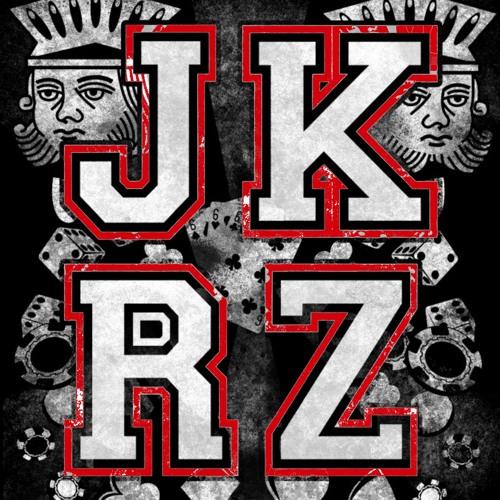 JOKERZband's avatar