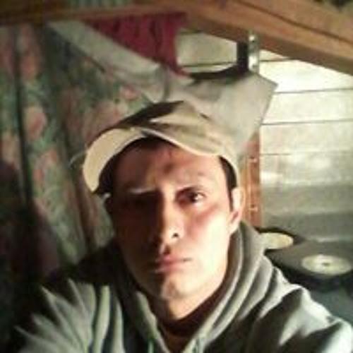 Juan Bravo 38's avatar