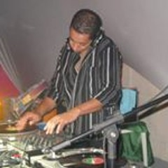 Macola Marco Antonio