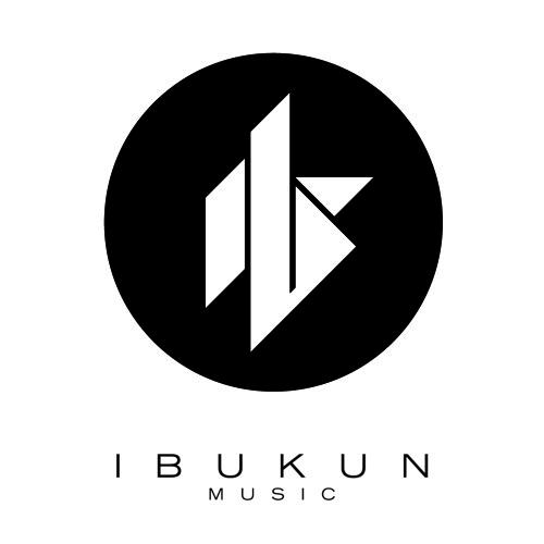 IBUKUN's avatar