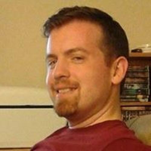Ben Schuldt's avatar