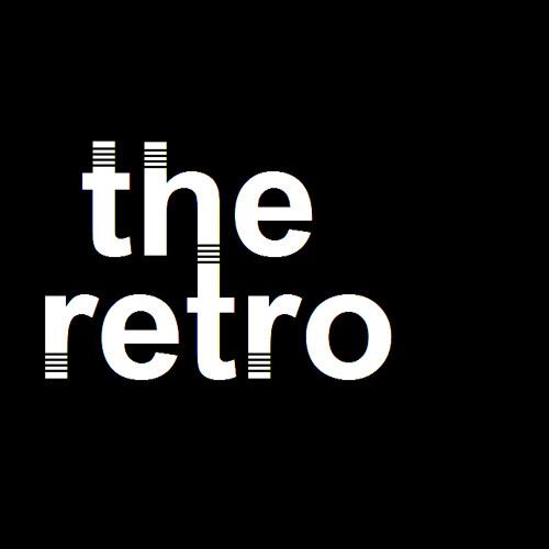 TheRetro's avatar