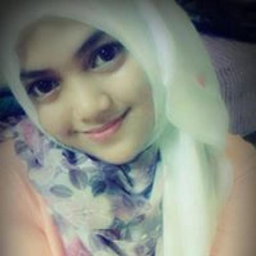 Aminattuzuriah's avatar