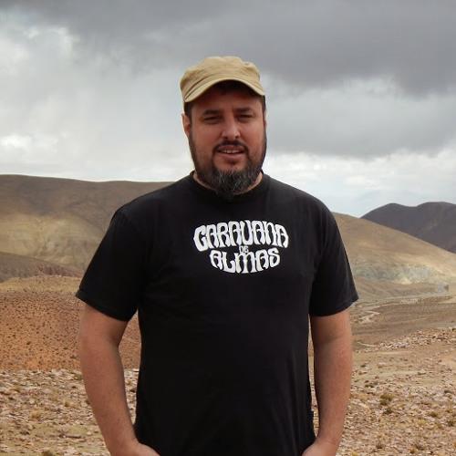 Guillermo Gobbi's avatar