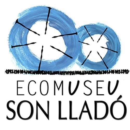 Ecomuseo Son Lladó's avatar
