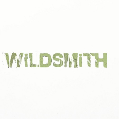 OfficialWildSmith's avatar