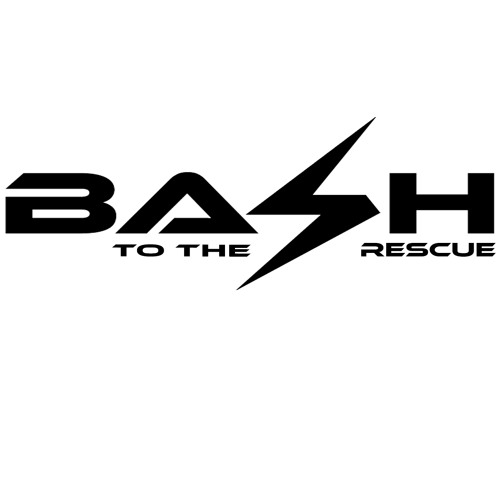 Bash To The Rescue ⚡️'s avatar
