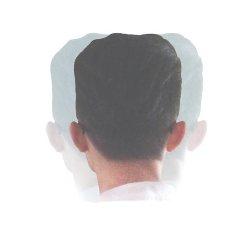 Hưng Nero Nguyễn's avatar
