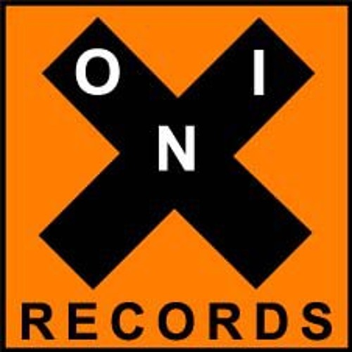 XONIX RECORDS's avatar