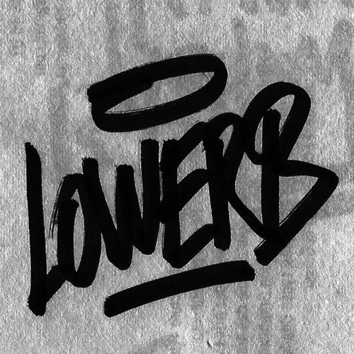 L O W E R B's avatar