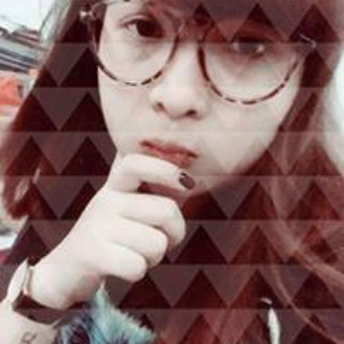 Cin's avatar