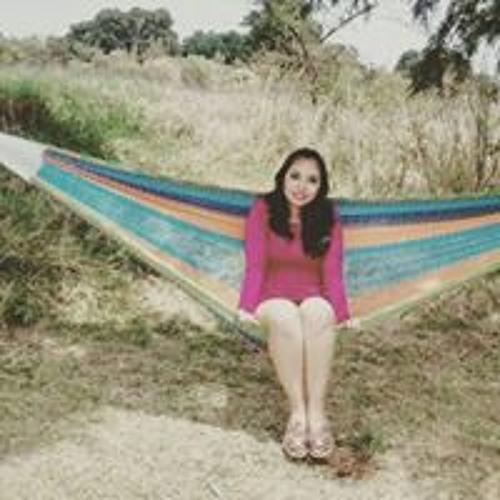 Emma Sarahí Quintanilla's avatar