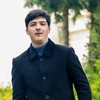 Nigar Muharrem Omuzumda Aglayan Bir Sen Remix Mp3 By Vahid Aliyev