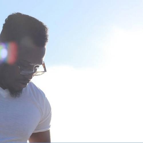 cooperlibre's avatar