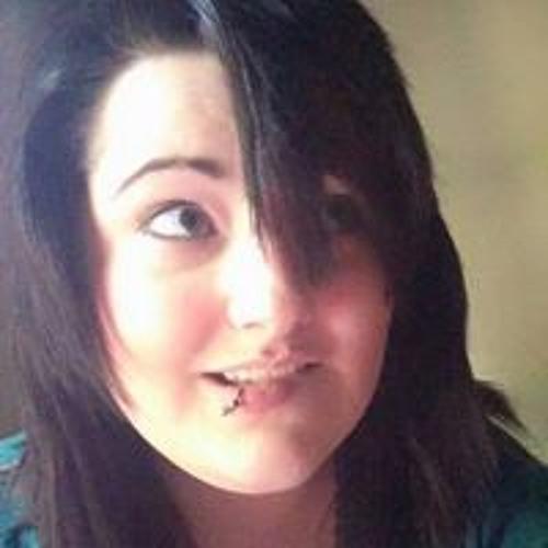 Jacquilyn Shae Blansett's avatar