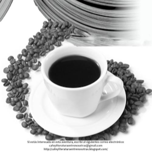 Cafe y literatura's avatar