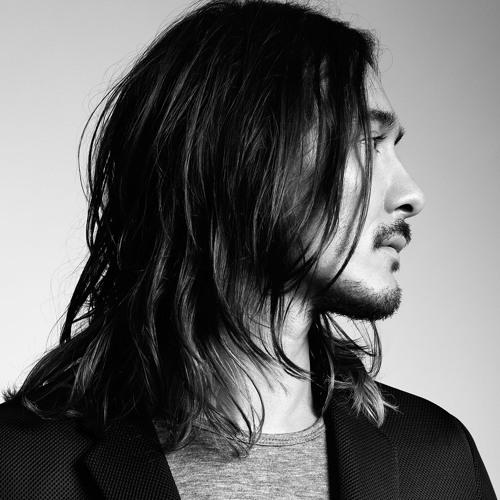 Sylvain Armand's avatar