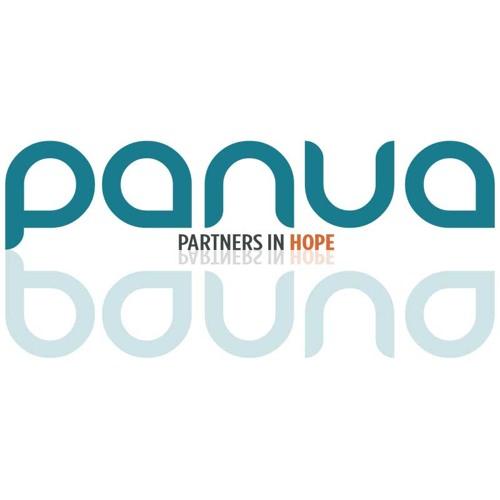 Panua's avatar