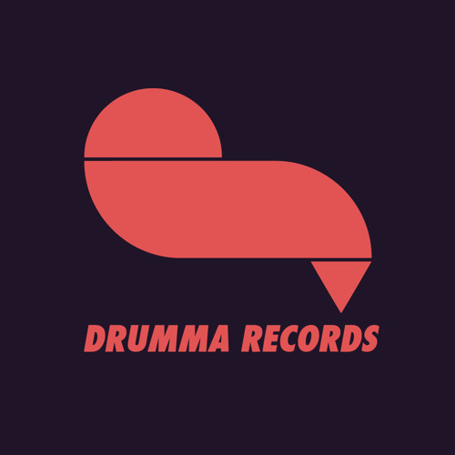 Drumma Records's avatar