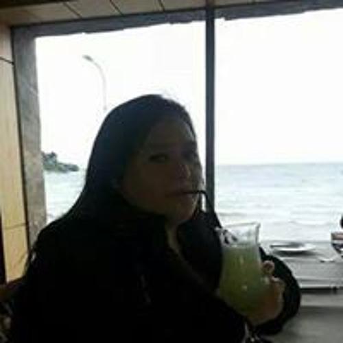 Pamela Pame Pame's avatar