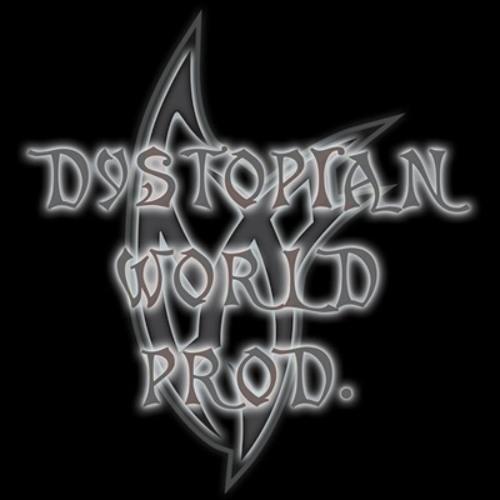 DystopianWorld's avatar