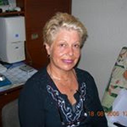 Liliane Grégoire Repost's avatar