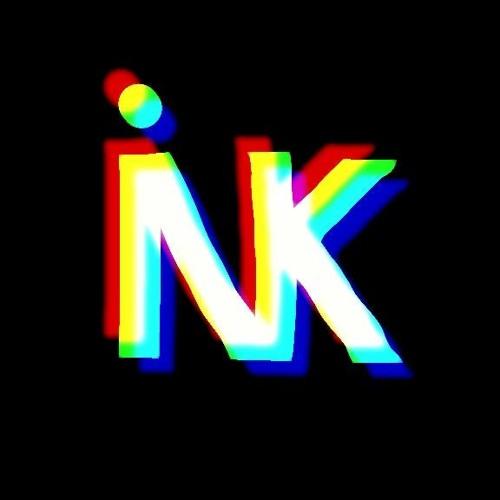 INK's avatar