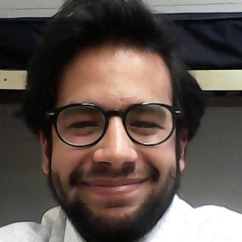 pabsgomezestevez's avatar