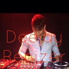 DeeJay Renizer Official