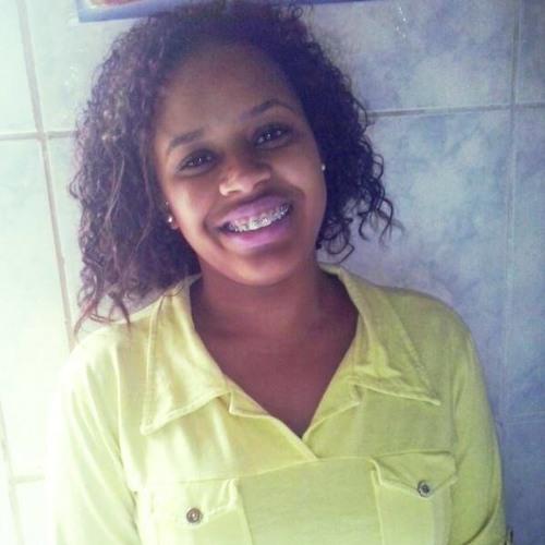 Thaata Fayer's avatar