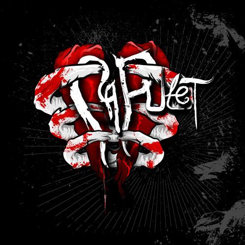 Capulet Band's avatar