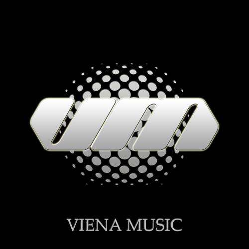 Viena Music's avatar